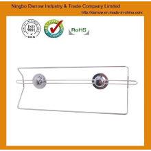 Metal Wire Dish Rack