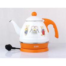 Эмаль электрический чайник (LFQ1002)
