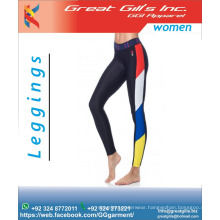 women legging /swim suit / gym legging / fashion wear / custom legging