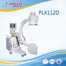 price of c arm x ray system PLX112D