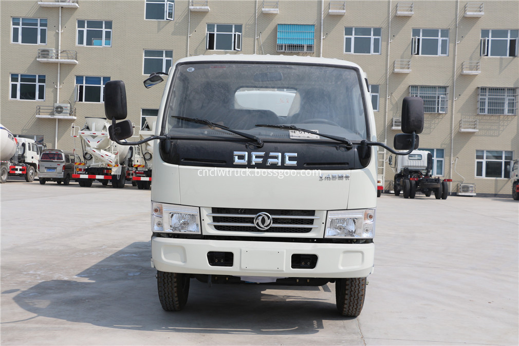 drain cleaning truck 1