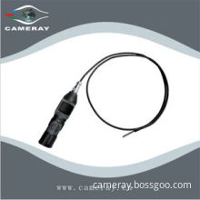 Snake Endoscopic Camera Recorder