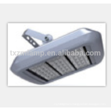 Popular product TIANXIANG led street light case