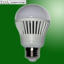 E27/E14 LED Bulb