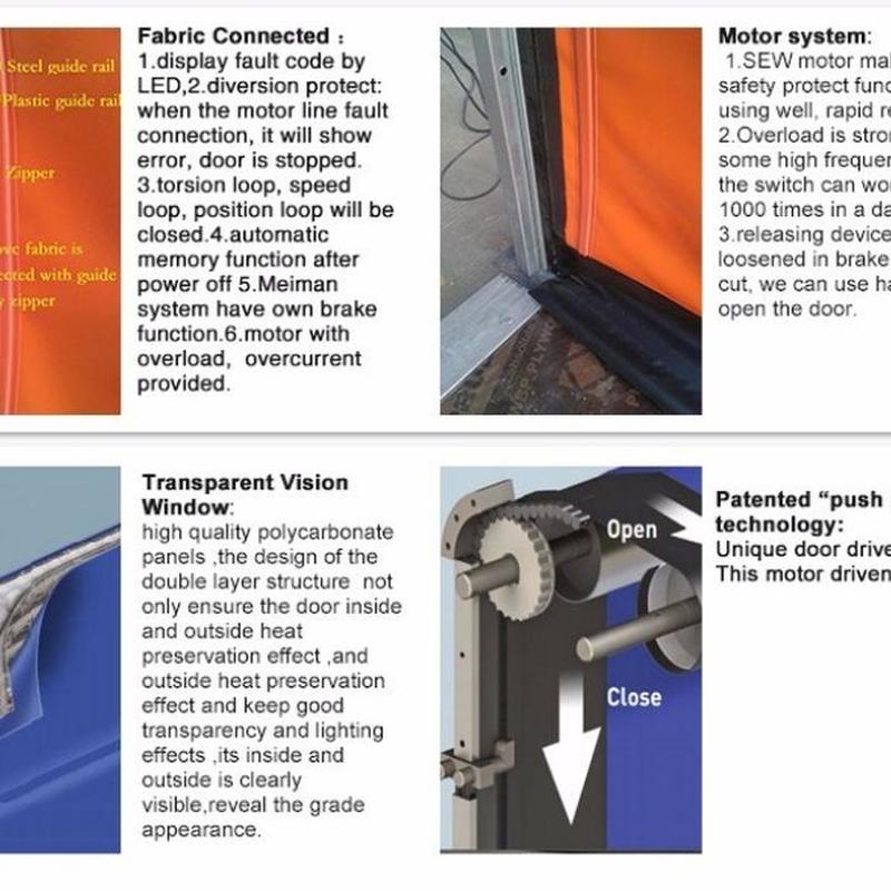 self repair door (1)