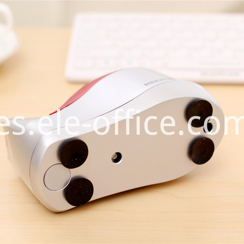 stationery tape dispenser
