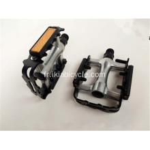 Cyclisme Double Pedals Bike Part