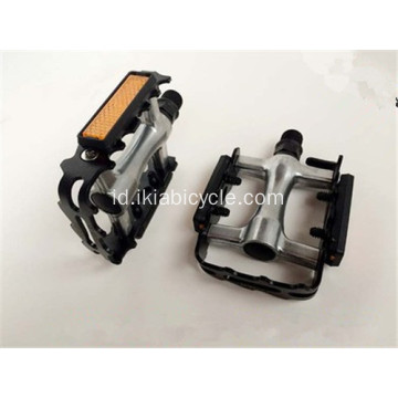 Bersepeda Double Pedals Bike Part