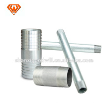 supply free samples of ANSI male socket weld nipple