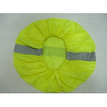2015 Safety Reflective Bag Cover