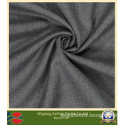 Poly Viscose for Man's Garment (WJ-KY-379)