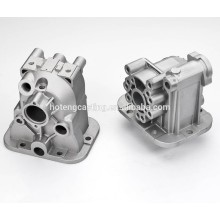 OEM high quality cast aluminum car parts