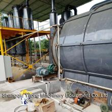 Waste+Tyre+Pyrolysis+and+Gasification