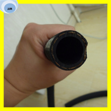 Fabric Reinforced Rubber Hydraulic Hose