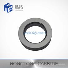 Cobalt Binder Tungsten Carbide Seat