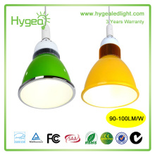 High Power Industrial Fixture 30W 3 ans de garantie LED High Bay Light