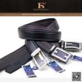 Top quality hottest sale fancy belts for men