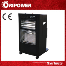 Space Portable Home Ceramic LPG Gas Heater