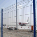 High Quality Airport Fence