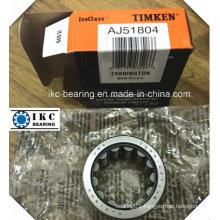 Timken Torrington Aj51804, Aj 51804 Heavy Duty Needle Roller Bearings
