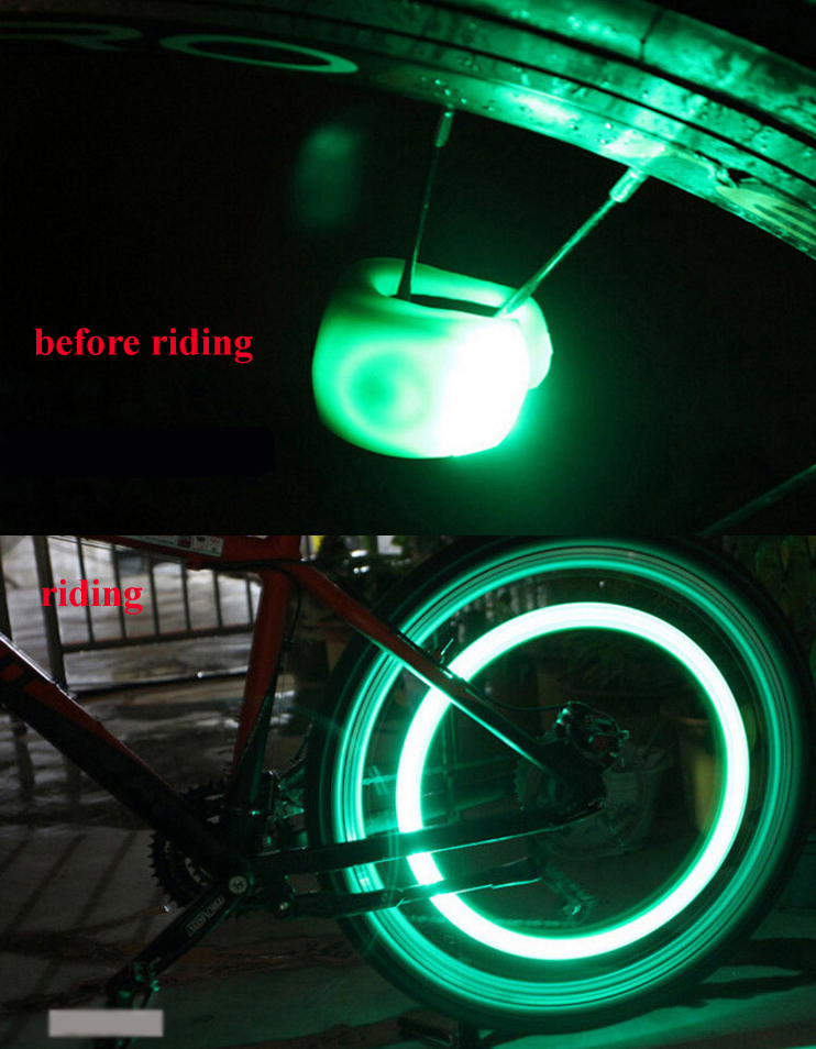 bike light08