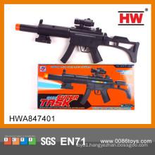 Hot Sale Toy machine gun toy