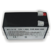 GE ECG Battery For GE MAC 500