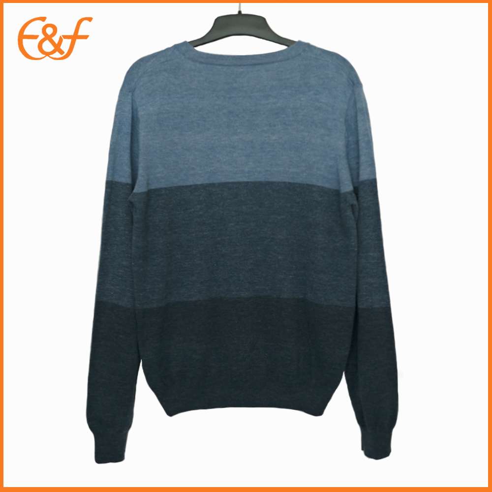 Cotton cardigan mens