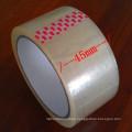 adhesive tape(T-14)