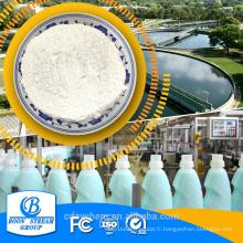 Poudre blanche phosphate de trisodium anhydre / TSP 98% min