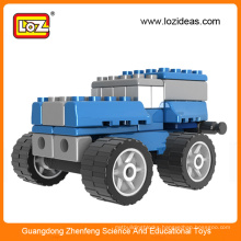 Wholesale educational toy