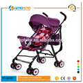 EUROPEAN STYLE baby stroller 3 in 1 /buggy good quality