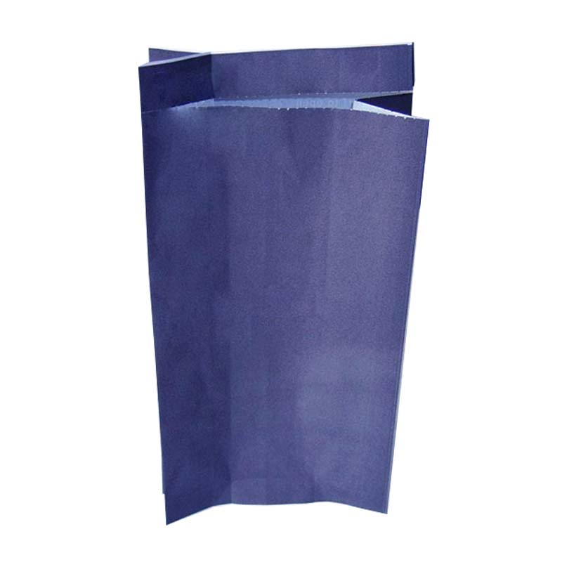 Waterproof Cleaning Paper Bag