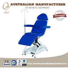 Intravenous Infusion Chair Medical Chair Transfusion Chair Medical Equipment