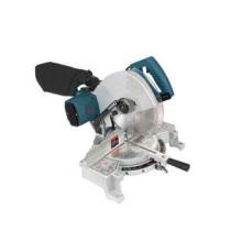 Alu Cutting Tool 255mm Miter Saw Chxl007