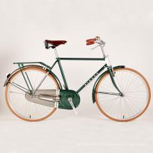 2016 haute qualité Europe Market Man Classic Bicycle (FP-CB-U02)