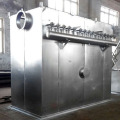 High temperature pulse bag stainless steel dust collector