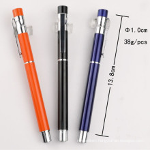 Promotional Metal Ball Pen, Cheap Metal Pen with High Quality
