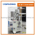 Ktl-50f/60f Tipping Bucket Candy Biscuits Vertical Packing Machine