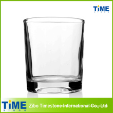 Clear Glass Glass Glass pour Tequila (15052101)