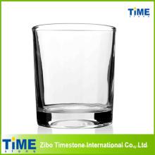 Verre clair verre court pour tequila (15052101)