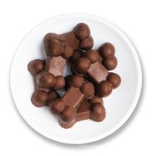 Dog Snacks OEM Supplier Good Taste Chocolate Treats
