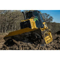 CAT D6K New Condition Bulldozer for Mineral Yard