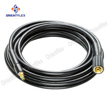 Excellent Material pvc high pressure korea spray hose