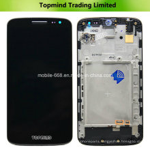 Replacement Parts for LG G2 Mini D620 LCD with Touch Screen Digitizer