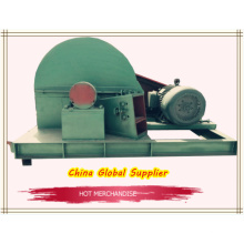 Hot Selling Wood Chipping Machine with Ce