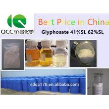 Agrochemie / Herbizid Atrazin 97% TC, 80% wp, 90% WDG --- Lmj