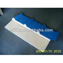 50mm eps sandwich panel