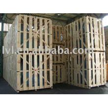 LVL madeira para embalagem