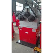 Rundstahl-Stabbiegemaschine (RBM50HV)